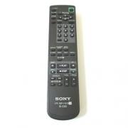 Дистанционно  RC72 за SONY