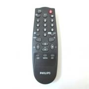 Дистанционно RC52 PHILIPS