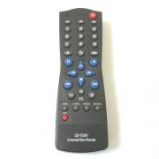 Дистанционно RC99.109 QD-YDJ01