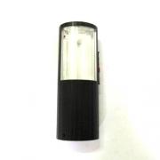 Джобно фенерче WN801