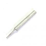 Нагревател за поялник TIP N1-16