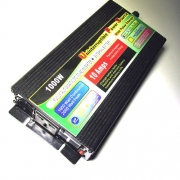 Инвертор HR-1000 24V-220V