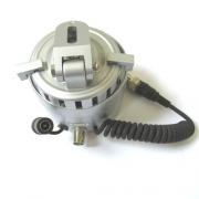 Мотор за камера YT208