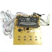 Платка с индикатор за климатик KFR120LW
