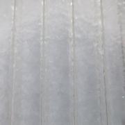 ПОЛИКАРБОНАТ BAYER 2.1X5.8X6MM N606