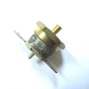 Регулатор WM9026N 250V 15A 102*C