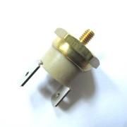 Регулатор WM9026N 250V 15A 90*C