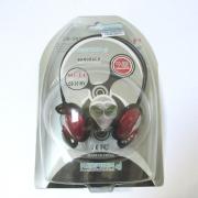 Слушалки KEENION CD-301