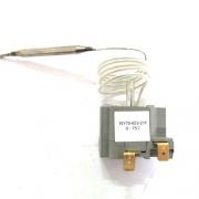 Термостат YME WY75-653-21F 0-75* /100
