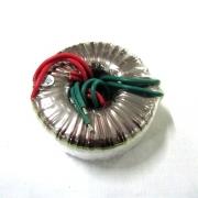 Трансформатор N2734 24V/250W