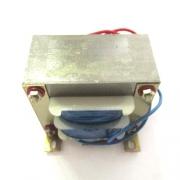 Tрансформатор 9V /4A