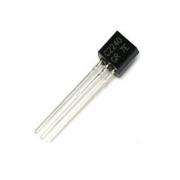 Транзистор BIEMA C2240