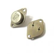 Транзистор IRF230