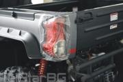 UTV ODES DOMINATOR XLT2 1000CC 86 HP 4x4 задвижване бързи/ бавни скорости ПРОМО ЦЕНА 2021!!!