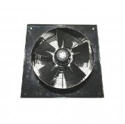 Промишлен вентилатор FAN FDA400S