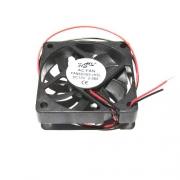 Вентилатор 6010 12V 0.08A