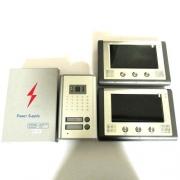 Видеодомофон RL-2A027