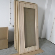 Врата за сауна и парна баня TS-7061