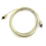 Кабел XYC092N IEEE1394 1.8M